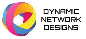 Dynnd.com